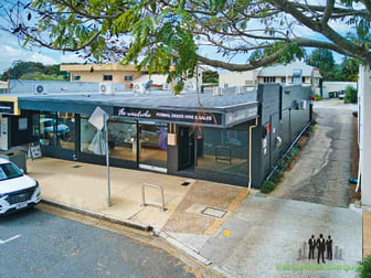 17A/15-17 Bald Hills Rd Bald Hills QLD 4036 - Image 2