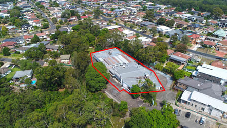 1 Donovan Street Revesby Heights NSW 2212 - Image 1