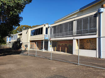 1 Donovan Street Revesby Heights NSW 2212 - Image 2