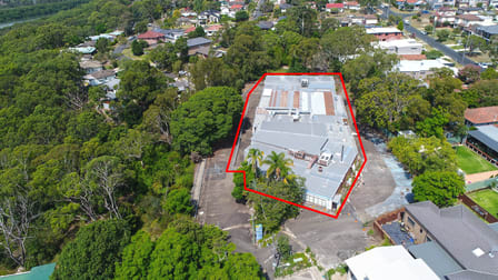 1 Donovan Street Revesby Heights NSW 2212 - Image 3