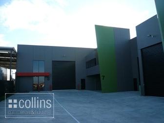 8/2 Indwe Street Footscray VIC 3011 - Image 1