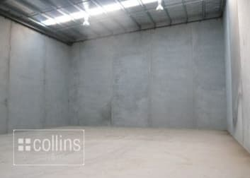 8/2 Indwe Street Footscray VIC 3011 - Image 2