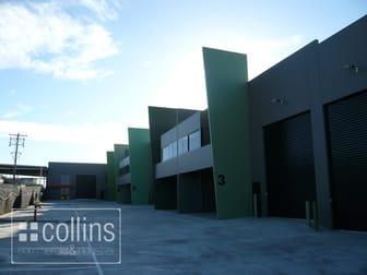 8/2 Indwe Street Footscray VIC 3011 - Image 3