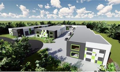 Unit 17/Exit 54 Business Park Coomera QLD 4209 - Image 2