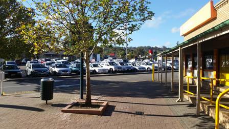 Shops 13A & 14/130-150 Hub Dr Aberfoyle Park SA 5159 - Image 3