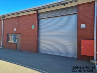 2 / 16 Boag Place Morley WA 6062 - Image 1