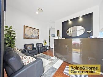 15/23 Ashtan Place Banyo QLD 4014 - Image 2