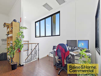 15/23 Ashtan Place Banyo QLD 4014 - Image 3