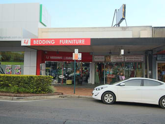 241a George Street Liverpool NSW 2170 - Image 1