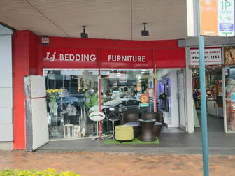 241a George Street Liverpool NSW 2170 - Image 3