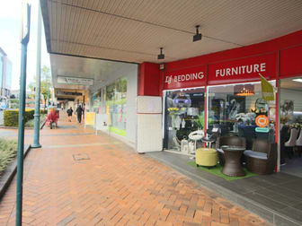 241a George Street Liverpool NSW 2170 - Image 2