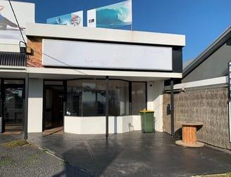 73b Phillip Island Road San Remo VIC 3925 - Image 1