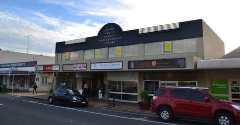 2,3 & 4/31-33 Price St Nerang QLD 4211 - Image 1