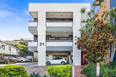 21 Quay Street Milton QLD 4064 - Image 1