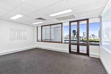 21 Quay Street Milton QLD 4064 - Image 2