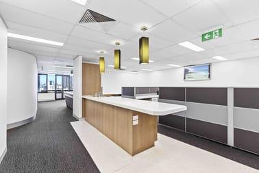 21 Quay Street Milton QLD 4064 - Image 3