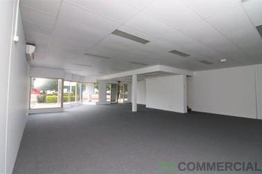 12/12 Prescott Street Toowoomba QLD 4350 - Image 1