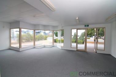 12/12 Prescott Street Toowoomba QLD 4350 - Image 3