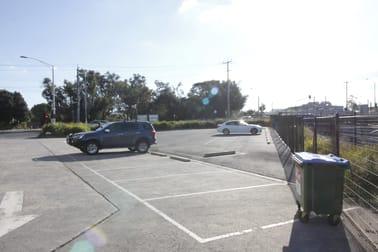 GF/41 - 51 Scoresby Road Bayswater VIC 3153 - Image 3