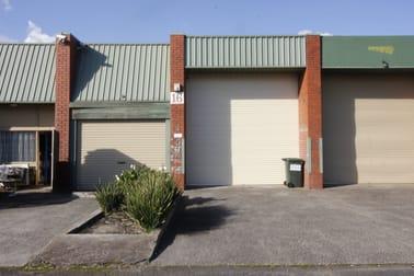 16/16 Macquarie Place Boronia VIC 3155 - Image 2