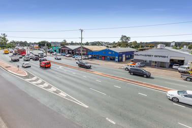 768 Beaudesert Road Coopers Plains QLD 4108 - Image 3