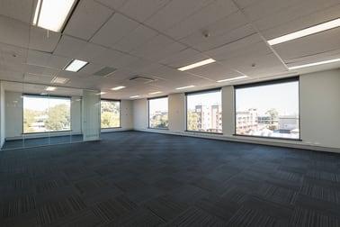 52 Davidson Terrace Joondalup WA 6027 - Image 3