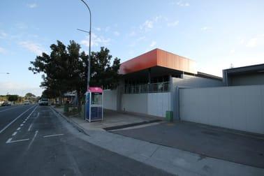 2/9 Ballow Road Dunwich QLD 4183 - Image 1