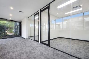 132 Hannell Street Wickham NSW 2293 - Image 1