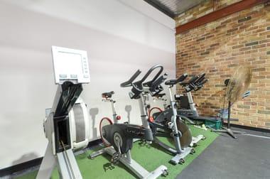 132 Hannell Street Wickham NSW 2293 - Image 3