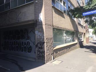 118 Bouverie Street Carlton VIC 3053 - Image 1