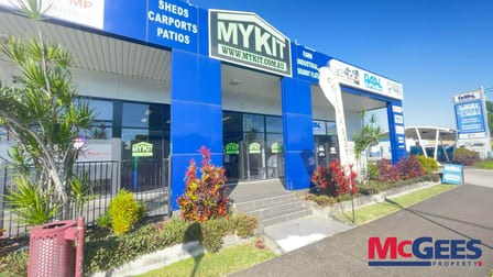 2/67-73 Morayfield  Road Caboolture South QLD 4510 - Image 1