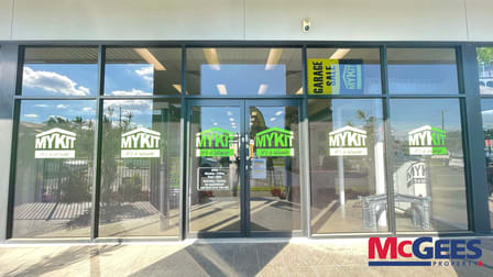 2/67-73 Morayfield  Road Caboolture South QLD 4510 - Image 2