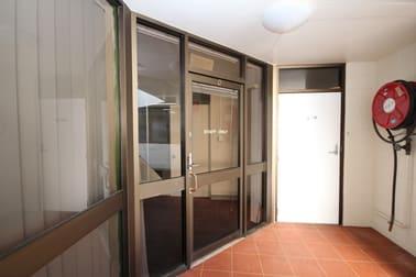 41 Sturt Street Townsville City QLD 4810 - Image 3