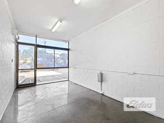 78 Logan Road Woolloongabba QLD 4102 - Image 3