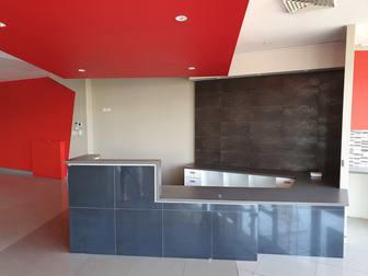 105 Hanson Road Gladstone Central QLD 4680 - Image 1