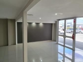 105 Hanson Road Gladstone Central QLD 4680 - Image 3