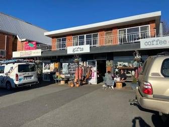 Ground  Shop 1 & 2/401 West Tamar Highway Riverside TAS 7250 - Image 3