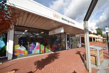 194 High Street Wodonga VIC 3690 - Image 1