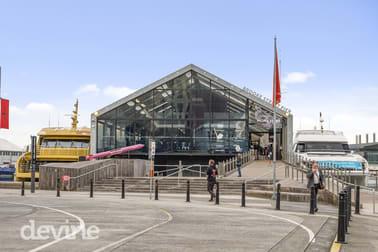 Lwr Level Brooke Street Pier Hobart TAS 7000 - Image 1
