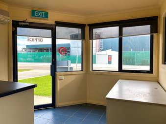 11 Radford Place Bairnsdale VIC 3875 - Image 3
