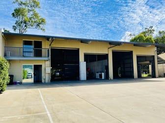3/9 Carlo Drive Cannonvale QLD 4802 - Image 1