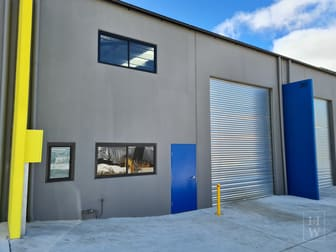 Unit 30/17 Old Dairy Close Moss Vale NSW 2577 - Image 1