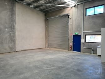 Unit 30/17 Old Dairy Close Moss Vale NSW 2577 - Image 3