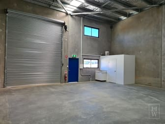 Unit 30/17 Old Dairy Close Moss Vale NSW 2577 - Image 2