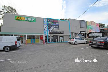 2/2 Christensen Road Stapylton QLD 4207 - Image 1