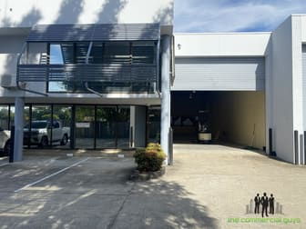 6/80 Webster Rd Stafford QLD 4053 - Image 1