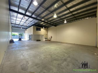 6/80 Webster Rd Stafford QLD 4053 - Image 3