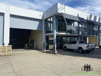 5/80 Webster Rd Stafford QLD 4053 - Image 1