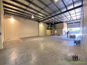 5/80 Webster Rd Stafford QLD 4053 - Image 3