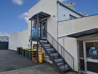 Upper Level/384 Elizabeth Street North Hobart TAS 7000 - Image 2